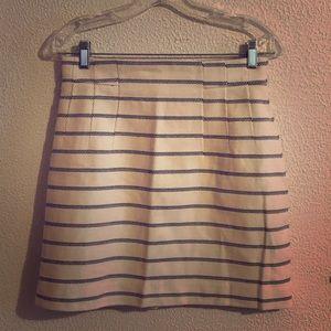 High waist skirt *NEW